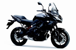 Versys 650(ABS)