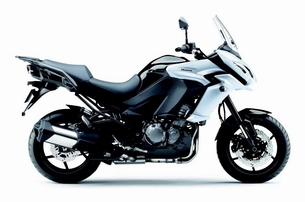 Versys 1000(ABS)